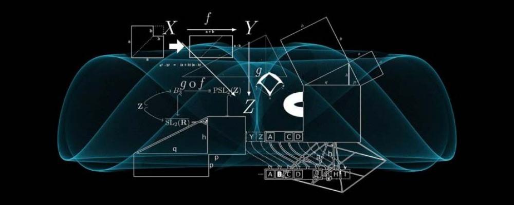 matematicas7