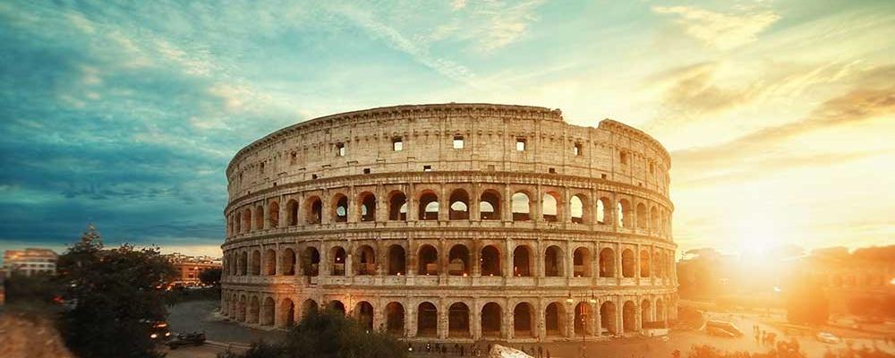roma-latin1